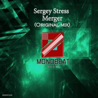 Sergey Stress Merger