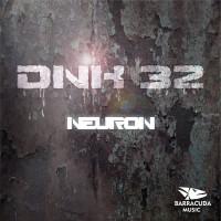 Dnk32 Neuron
