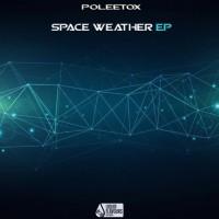 Poleetox Space Weather