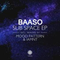 Baaso Sub Space