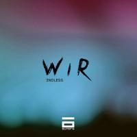 W I R Endless EP