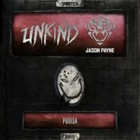 Unkind & Jason Payne Punish