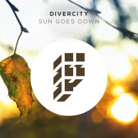 Divercity Sun Goes Down