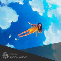 Amav Space Voices