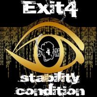 Exit4 Stability Condition