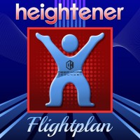 Heightener Flightplan