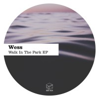 Wess Walk In The Park EP