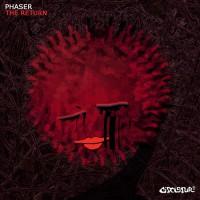 Phaser & Omid 16b The Return