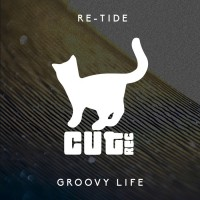 Re-tide Groovy Life