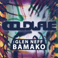 Glen Neff BAMAKO
