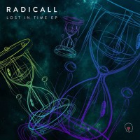 Radicall Lost In Time EP
