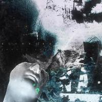 Olvr, Kcra CHNGL Remixes