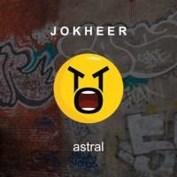 Jokheer Astral