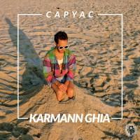 Capyac Karmann Ghia