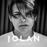 Jolan Patient EP