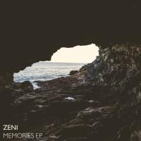 Zeni Memories EP