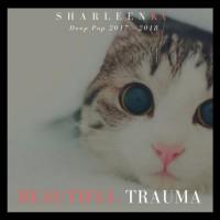 Sharleen Ka Beautiful Trauma