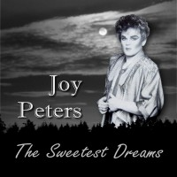 Joy Peters The Sweetest Dreams