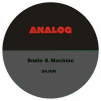 Smile & Machine Sajon