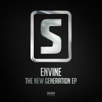 Envine The New Generation