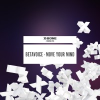 Betavoice Move Your Mind