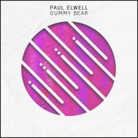 Paul Elwell Gummy Bear