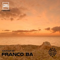 Franco Ba Saviour EP