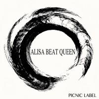 Alisa Beat Queen Hardihood