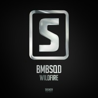 Bmbsqd Wildfire