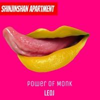 Leoj Power Of Monk