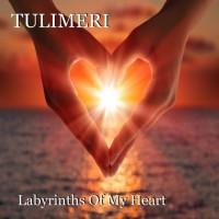 Tulimeri Labyrinths Of My Heart