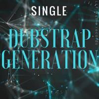 Houslast Dubstrap Generation