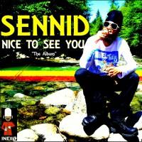 Sennid Nice To See You