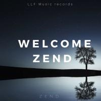 Zend Welcome Zend