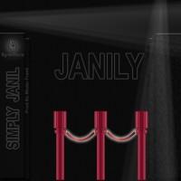 Janily Simply Janil