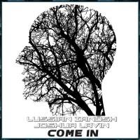 Lussian Ianosh, Joshua Lavin Come In