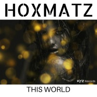 Hoxmatz This World
