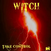 Witch Take Control