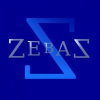 Zebaz Zebaz