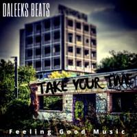 Daleeks Beats Take Your Time