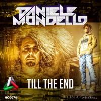 Daniele Mondello Till The End