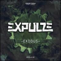 Expulze Exodus