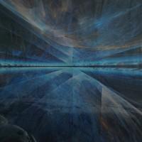 Bright Morningstar Nexus EP