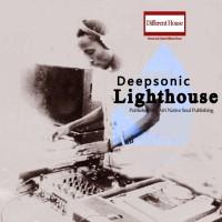 Deepsonic Light House