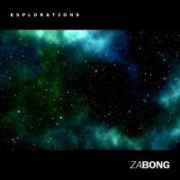 ZaBong Explorations