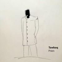 Tawbaq Prien