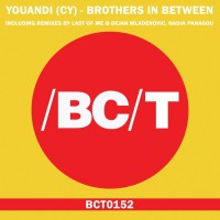 Youandi Brothers In Between