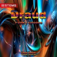 Draud Funky Groove