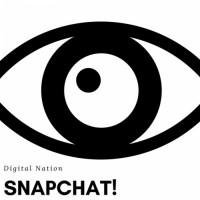 Digital Nation Snapchat!