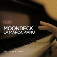 Moondeck La Marca Piano